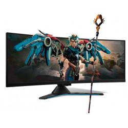 """Monitor 43.4"""" Legion Y44w-10 Curvo HDR Gaming"""