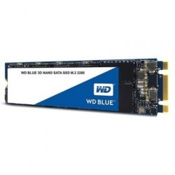 WD  250GB Blue M.2 2280
