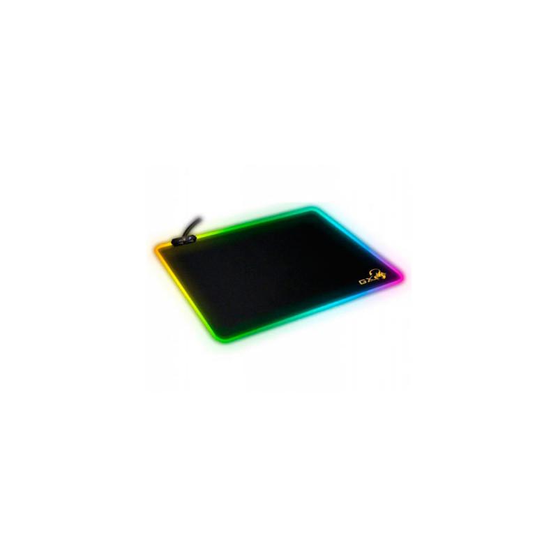Mouse pad Genius GX-Pad 300S RGB