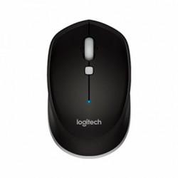 Mouse Bluetooth Logitech M535 Negro