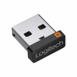 Receptor USB Logitech Unifying