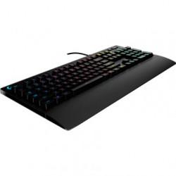 Teclado Gamer Logitech G213 Prodigy ESP