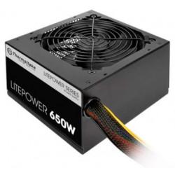 Fuente ATX 650W Thermaltake Litepower