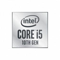 Procesador Core i5-10600KF SixCore 12M 4.1GHz 1200