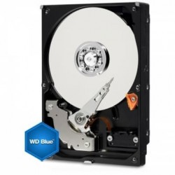 WD Blue SATA 6 Gb/s 64MB