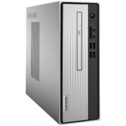 PC Idea Centre 3020e 4GB 1TB Free DOS