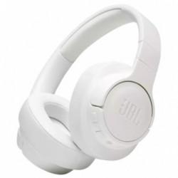 Auriculares Bluetooth T700 Blanco