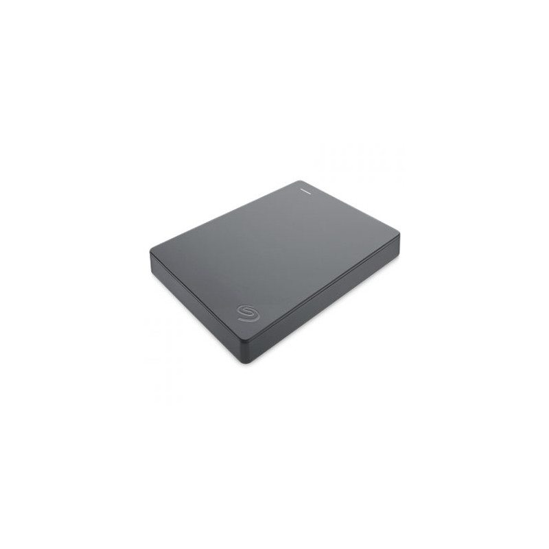 Disco externo Seagate Basic Portable 1TB 3.0
