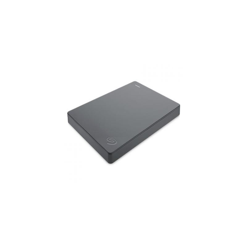 Disco duro externo seagate Basic Portable 2TB 3.0