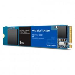 Disco SSD WD 1 TERA Blue...