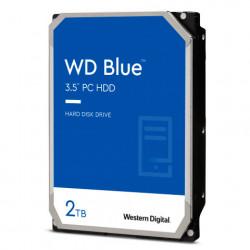 """Disco duro interno 2TB 3.5""""..."""