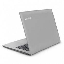 """Lenovo IP330 14"""" W10"""