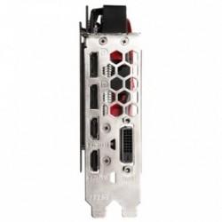 MSI Radeon RX 570 ARMOR MK2 8G OC