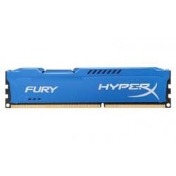 HyperX FURY Blue