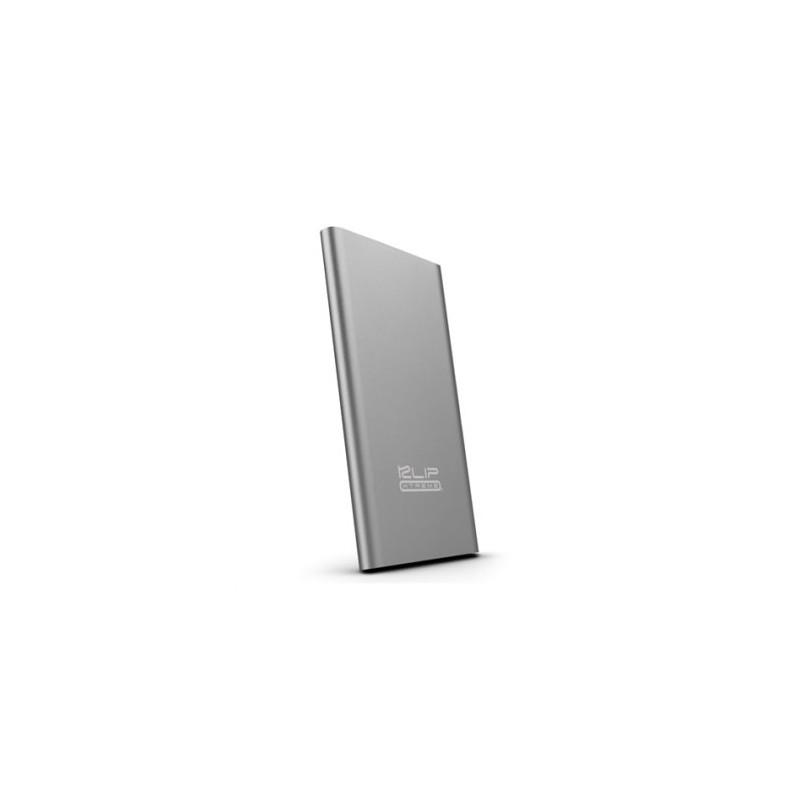 Klip Xtreme Enox8000 Silver