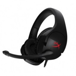 HyperX Cloud Stinger Gaming Negro