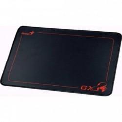 Genius mousepad GX-Control P100