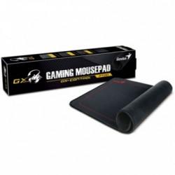 Genius mousepad GX-Control P100 packaging