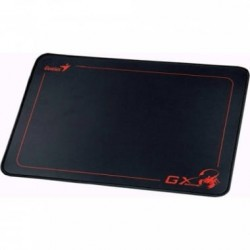Genius mousepad GX-Speed P100