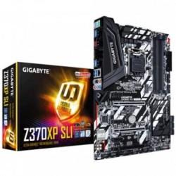 Gigabyte Z370XP SLI 1.0 box