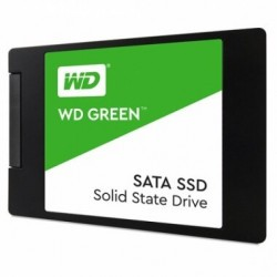 "Disco SSD 120GB Green 2.5""..."