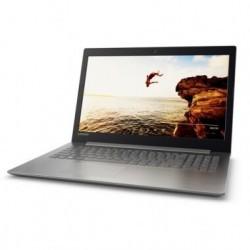"""Notebook Lenovo 320 15.6""""..."""