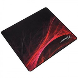 Mousepad HYPERX Fury Gaming Pro Speed Edition (Large)