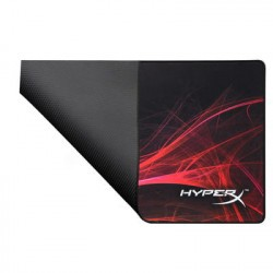 Mousepad HYPERX Fury Gaming Pro Speed Edition (XL)