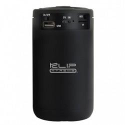 Parlante Bluetooth MiniKromatik c/microSD 5W puertos