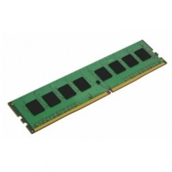 Kingston DDR3 4GB 1600MHz ValueRAM 1.5V