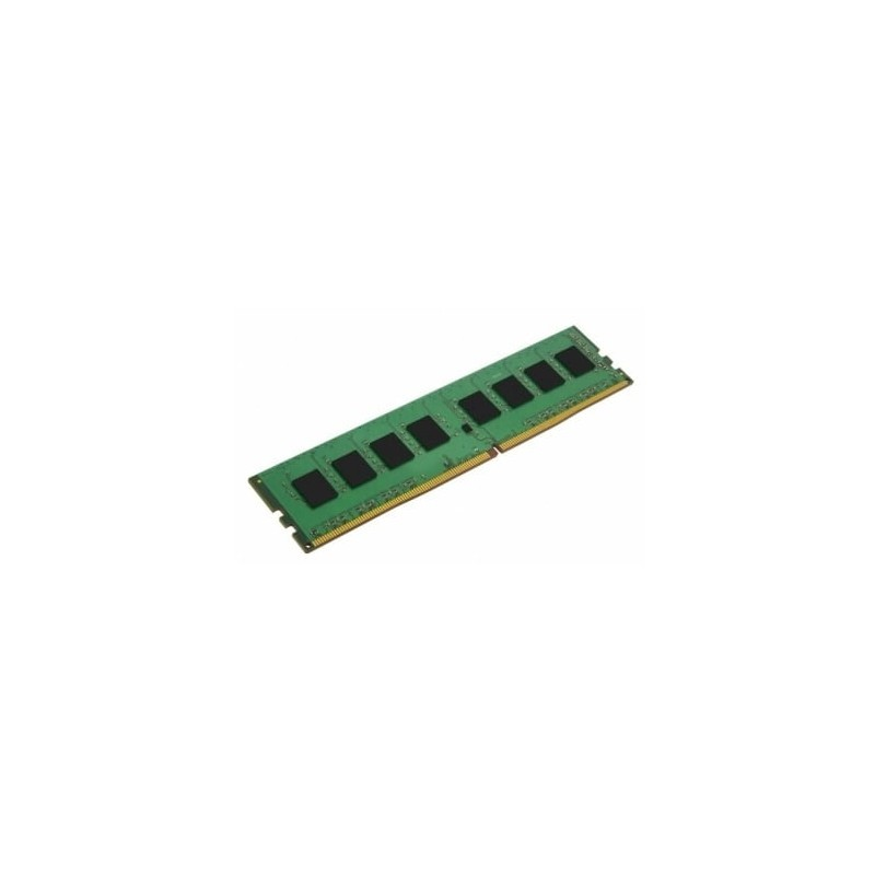 Kingston DDR3 4GB 1600MHz ValueRAM 1.5V