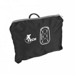 Xtech XTB-090 BK bag