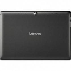 Lenovo ZA1U0026AR Quad Core 1.3Ghz