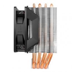 Cooler Master Hyper H411R side