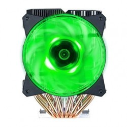 Cooler Master Air MA620P front