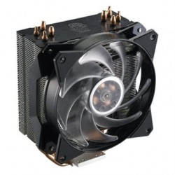 Cooler MasterAir MA410P top