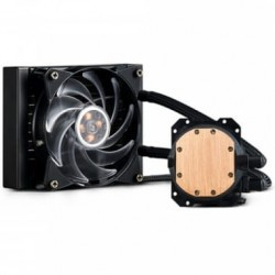 Cooler MasterLiquid ML120L