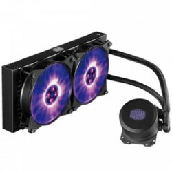 Cooler MasterLiquid ML 240L