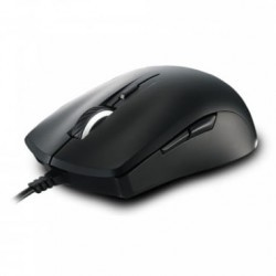 Mouse Mastermouse Lite S