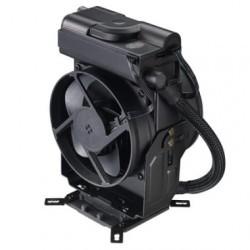 Cooler MasterLiquid Maker 92