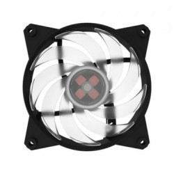 Cooler MFP120AB RGB