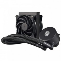 Cooler MasterLiquid 120