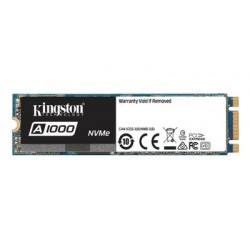 Disco SSD 240GB A1000 NVMe...