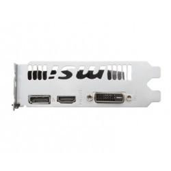 MSI GTX 1050 2G OC Puertos