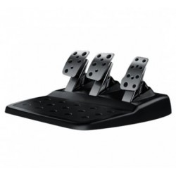 Pedales Logitech Force Racing G29