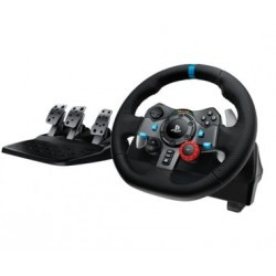 Logitech Force Racing G29