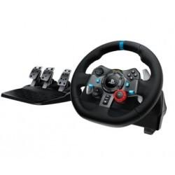 Logitech Force Racing G29