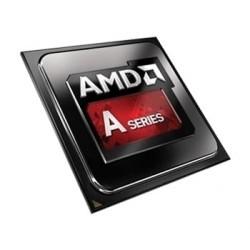 AMD APU A8-9600