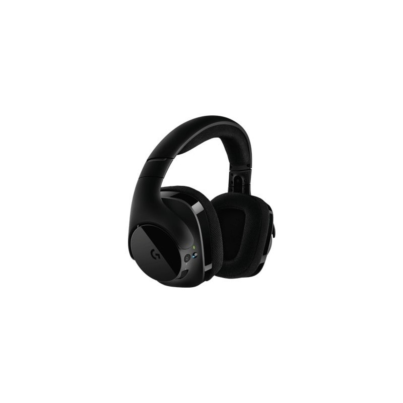 LOGITECH Gaming G533 Wireless