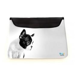 BAGS Bulldog  Neoprene 3mm